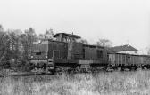 T466.0227
