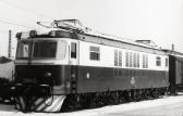 E669.0001