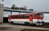 811 (Slovensko)