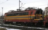 230 (ex.S489.0)