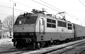 E499.2025