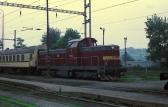 T466.0154