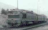 T478.3288