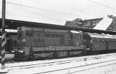 T466.2046