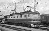 E669.1079