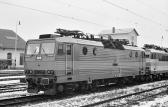 ES499.1005