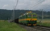 131 (ex.E479.1)