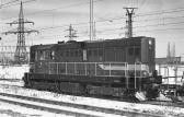 T448.0509