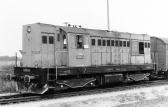 T448.0504