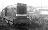 T458.1107