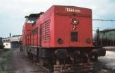 T444.1001