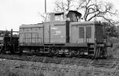 710 (ex.T334.0)