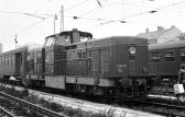 T444.1030