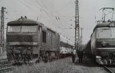 T478.2054