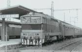 T478.3195