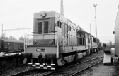 T458.1118