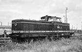 726 (ex.T444.1)