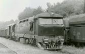 T478.1102