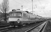 452 (ex.EM475.2)