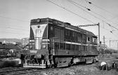 T435.0054