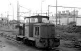 T334.0024