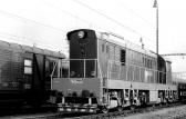T669.0085