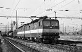 E479.1031