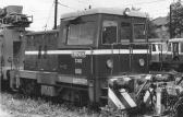 T212.1003