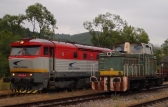 T334.0905