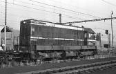 T458.1154
