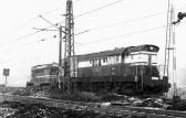 T669.0049