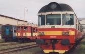 852 (ex.M296.2)