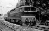 T478.3214