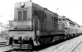 T458.1204