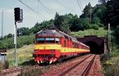 560 (ex.SM488.0)