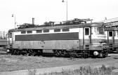 S499.0247