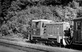 T212.1050