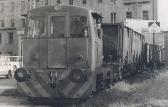 80.léta - sbírka Miroslav Korner