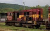 742 003-7