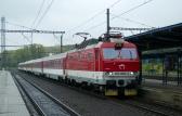 350 008-9