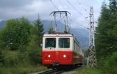 405.9 (ex EMU29.0)