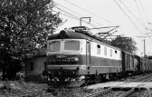 E469.2001