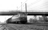 E669.2022