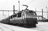 E499.2004