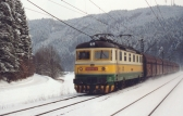 04.02.2003 - Dušan Mrňa