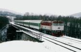 27.01.2005 - Dušan Mrňa