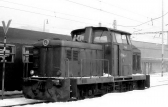 T334.0050