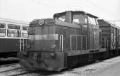 T334.0051