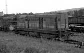 T448.0506