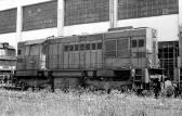 T448.0917